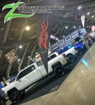 Off-Road_Expo_Zone