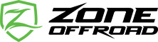 Zone Offroad News
