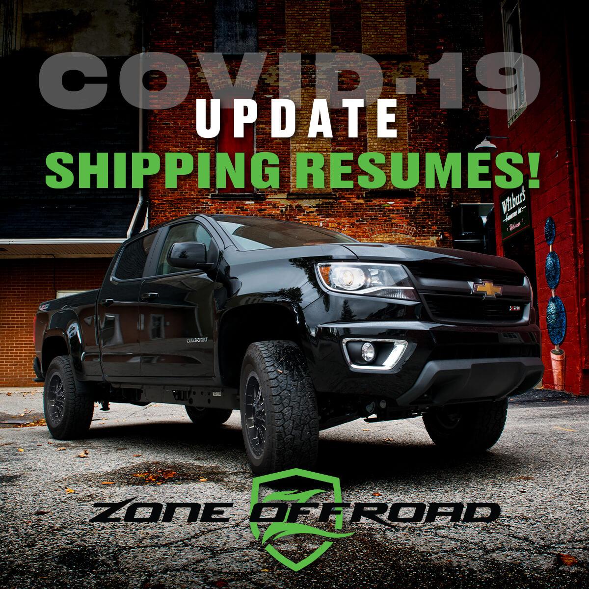 ZONE-COVID19-01
