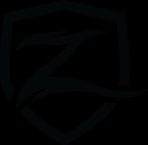 Z-shield
