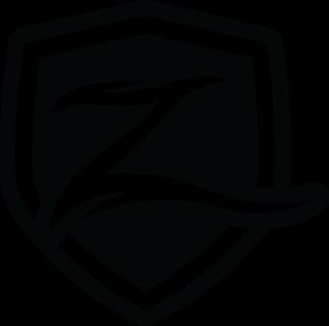 Z-shield2
